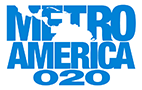 logo MA020